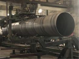 專業生產螺旋管價格便宜