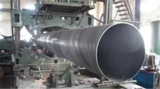 專業制造螺旋管國家標準