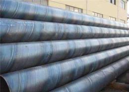 專業生產螺旋管現貨供應
