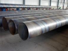 專業制造螺旋管國昂鋼鐵