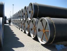 專業生產螺旋管銷售價格