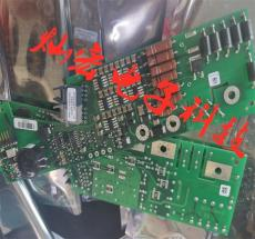IGBT电路板1SP0635D2S1-5SNA0800N330100