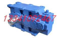 成大GHF47减速机价格代理成大GHF57减速机