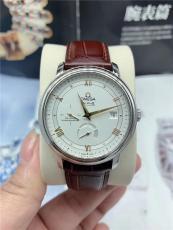 太倉回收二手歐米茄手表的商家聯系方式