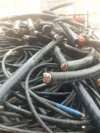 番禺市橋回收剝線銅-價格是多少