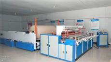 開辦衛生紙加工廠的經驗