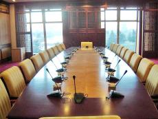舞臺音響返聽音箱河南 專業會議室音響公司