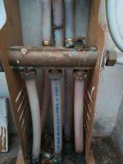 杏花岭区修水管漏水师傅上门安装水龙头电话