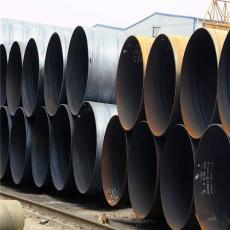 專業制造螺旋管貨源穩定