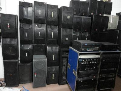 灵寿库存二手电子设备回收-现金回收