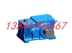 成大k系列减速机KMF成大蜗轮减速机ASS155