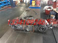 成大蜗轮减速机UMX40/70-80/135
