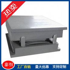 鋼結構球型鋼支座 抗震雙向滑動鉸鋼支座