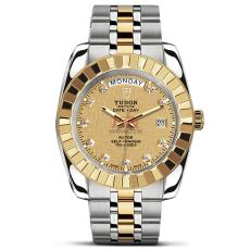 金壇二手帝舵表回收有不戴的舊手表就找恒泰