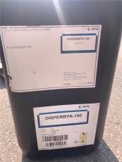 畢克BYK-190分散劑適用于印刷油墨