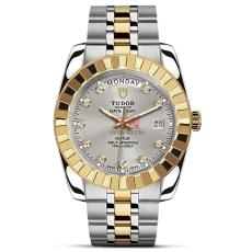 蕪湖二手手表回收價格分析帝舵手表回收
