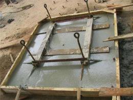 泰宁灌浆料厂家.混凝土基础加固改造灌浆料
