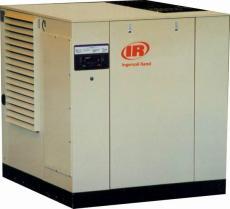 永磁变频空压机螺杆空压机英格索兰空压机