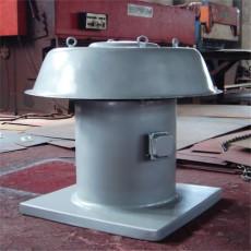DWT型离心屋顶式排烟风机可用于机械排烟