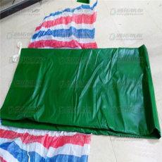 塑料篷布 廣西農用塑料紡織布 PE篷布批發