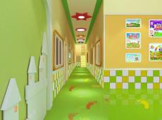 沈阳简艺塑胶地板厂家批发  沈阳塑胶地板工