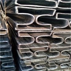 鍍鋅凹槽管生產廠家