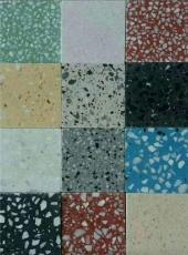 德州鋪裝水磨石藍天鴻業環保科技有限公司