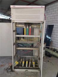 石家莊井陘礦區廢舊電纜回收-回收價格