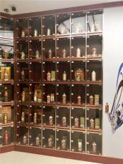 港西鎮回收茅臺酒加空瓶禮品價格大全