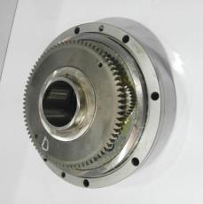 擺線針輪RV減速機多關節機器人工業機械手