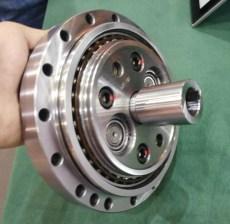 RV型減速機自動化機器人焊接機器設備配用