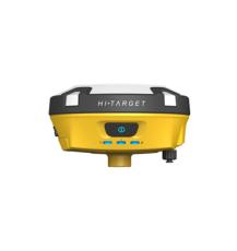中海達V90測量系統RTK