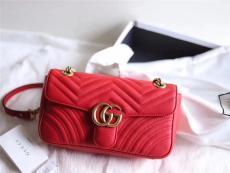 广州一比一原版顶级原单奢侈品微商LV包包