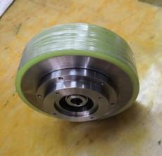 智能小車輪子減速機底盤倉庫AGV行走減速機