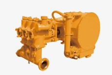 压力泵配件 动力端 活塞 凡尔体