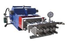 HRS500W 压力泵配件 动力端 活塞 凡尔体