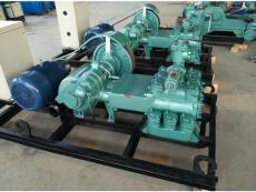 HRS600N 压力泵配件 动力端 活塞 凡尔体