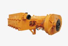 HRS600S 压力泵配件 动力端 活塞 凡尔体