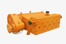 HRS600SN压力泵配件 动力端 活塞 凡尔体