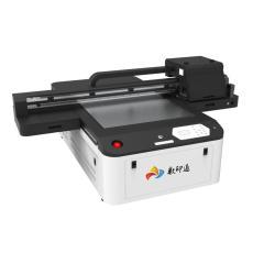 數印通PL-6090不銹鋼標牌蝕刻掩膜打印機