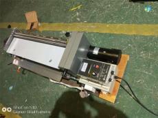 台式加热胶水机热熔胶过胶机商标涂胶机