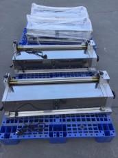 720不銹鋼臺式膠水機紙張標簽涂膠機