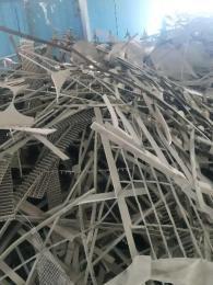 欒城區舊金屬回收報價