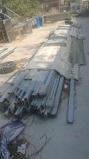 石家莊井陘礦區不銹鋼蓄電池回收精準報價