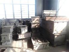 石家莊欒城區廢鐵廢銅回收報價