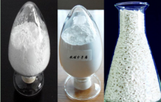 鈦硅分子篩