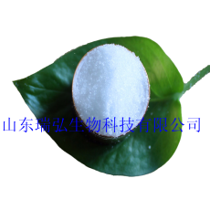甜菜堿鹽酸鹽濱州甜菜堿鹽酸鹽A甜菜堿鹽