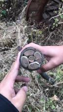 石家莊變壓器回收多少錢一噸