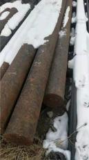 石家莊井陘礦區環保舊金屬回收聯系電話