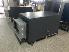 醫療器械環氧乙烷滅菌解析房恒溫除濕機